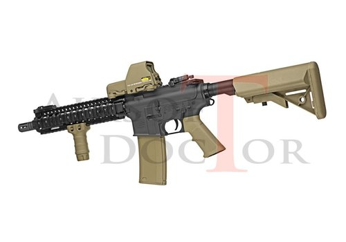 G&P MK18 Mod I - Tan