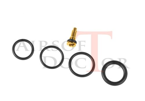 Airsoft Innovations Cyclone Repair Kit