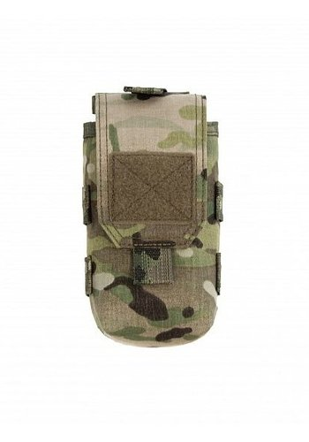 Warrior Assault Systems IFAK Pouch - Multicam