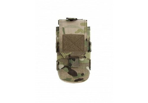 Warrior Assault Systems IFAK Pouch - Multicam