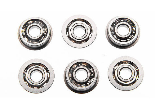 Lonex Ball Bearing 8mm