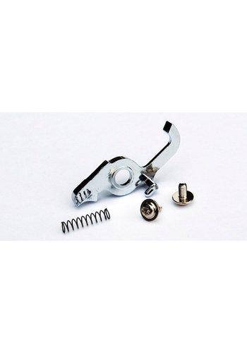 Lonex Cut Off lever Set - V2