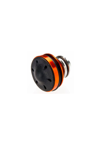Lonex Aluminium Mushroom Piston Head