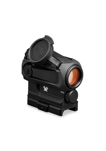Vortex Optics Sparc AR