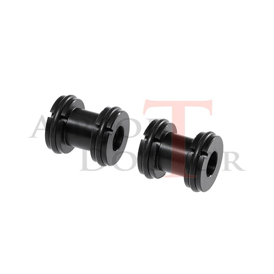 L96 Inner Barrel Spacer Set-2