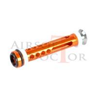 thumb-VSR-10 Piston-1