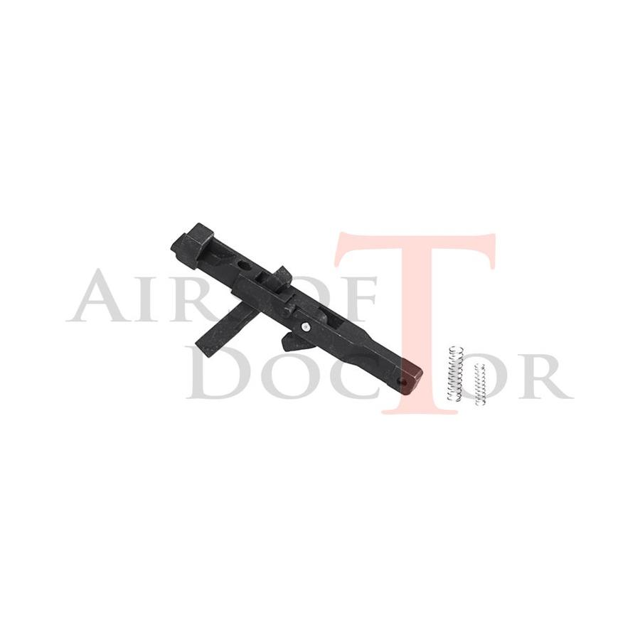 VSR-10 Reinforced Trigger Base Set-1
