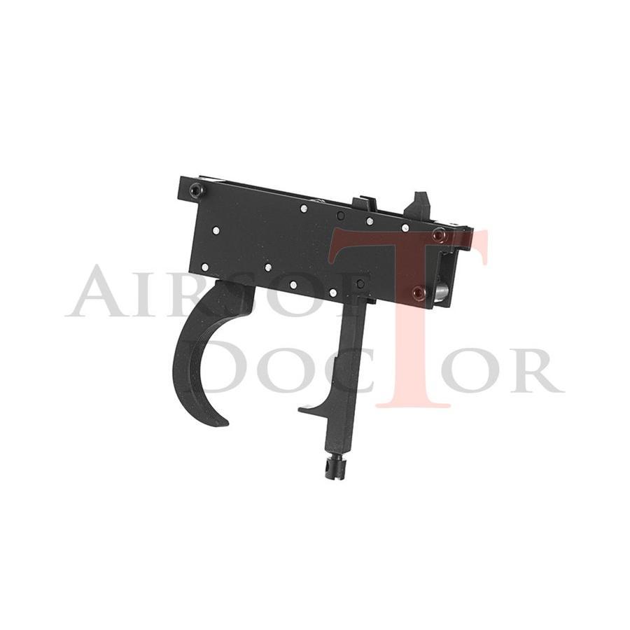 L96 Zero Trigger