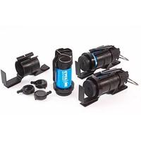 Cyclone Impact Grenade 3 Pack Bonus Kit