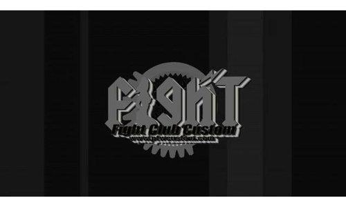 FCC - Fight Club Custom