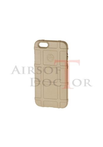 Magpul IPhone 6 Field Case - Dark Earth