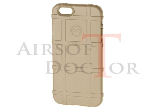 Magpul IPhone 6 Field Case - Dark Earth