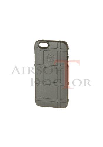 Magpul IPhone 6 Field Case - OD