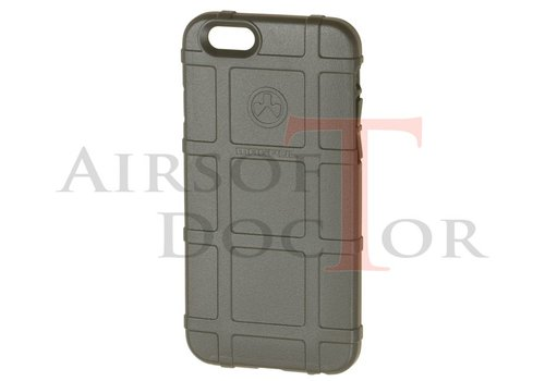 Magpul IPhone 6 Field Case - OD