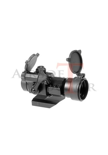Element M2 Red Dot Cantilever Mount