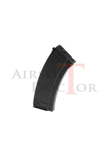 Pirate Arms Magazine AK74 Midcap 140rds