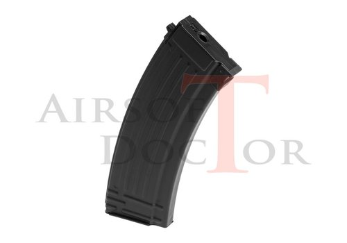 Pirate Arms Magazine AK74 Midcap 140rds