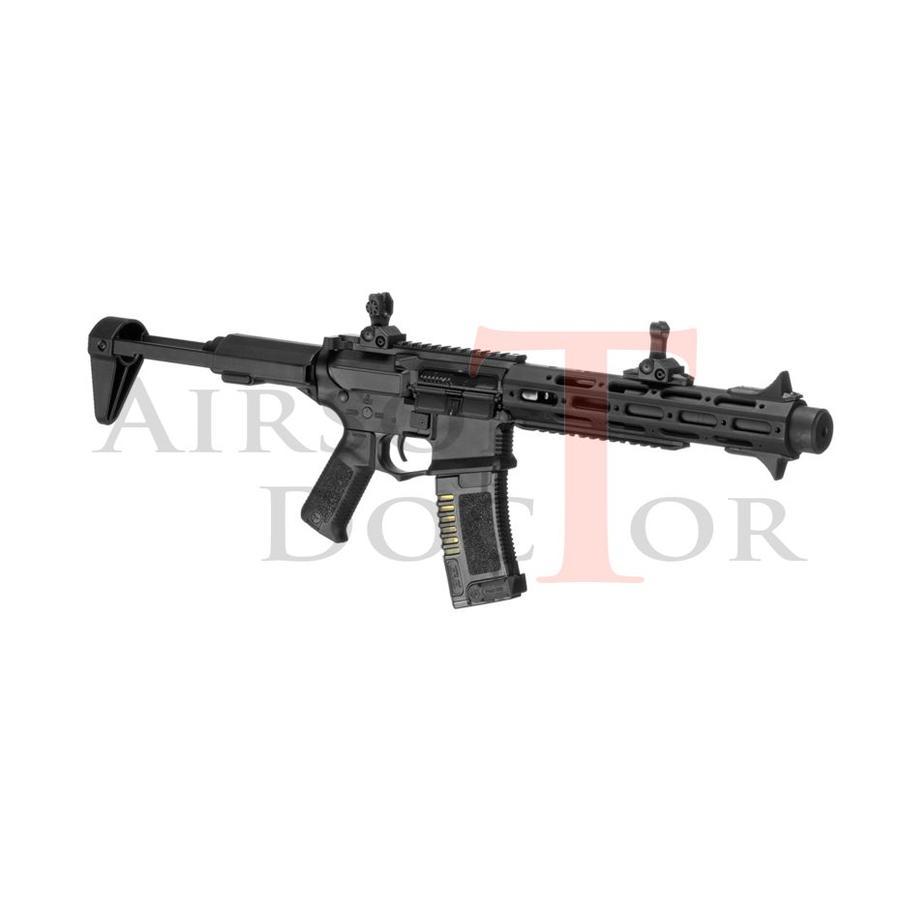 AM-013 EFCS - Black-2