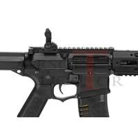 thumb-AM-013 EFCS - Black-4