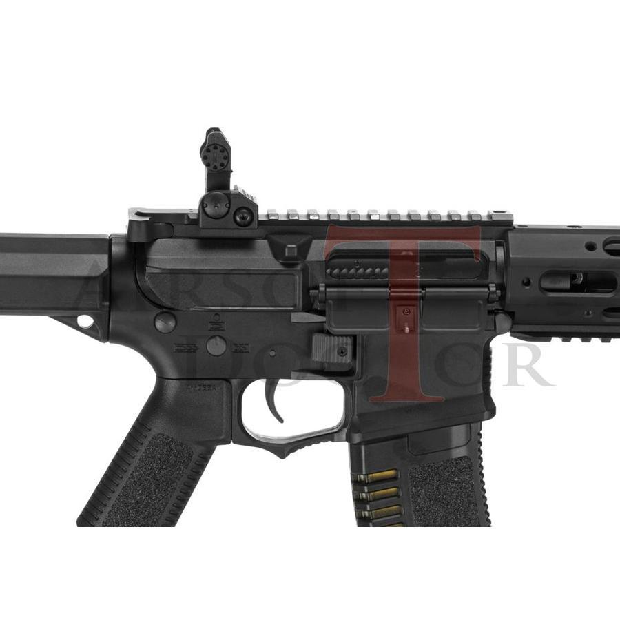 AM-013 EFCS - Black-4