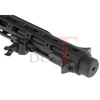thumb-AM-013 EFCS - Black-5