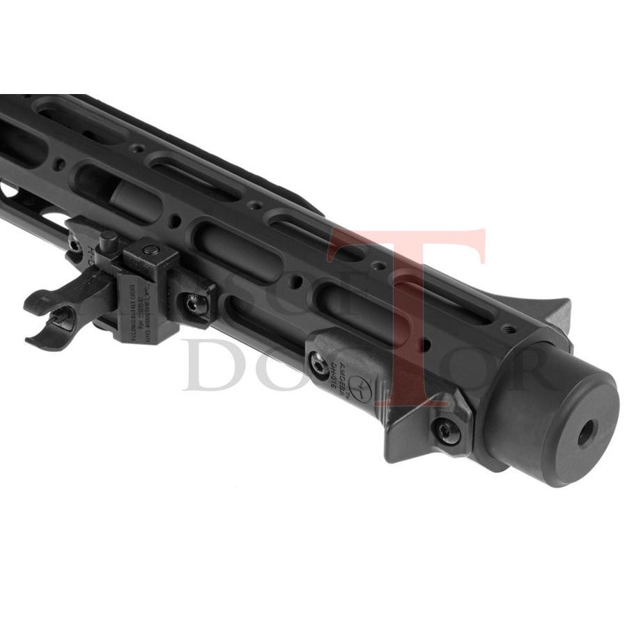 AM-013 EFCS - Black-5