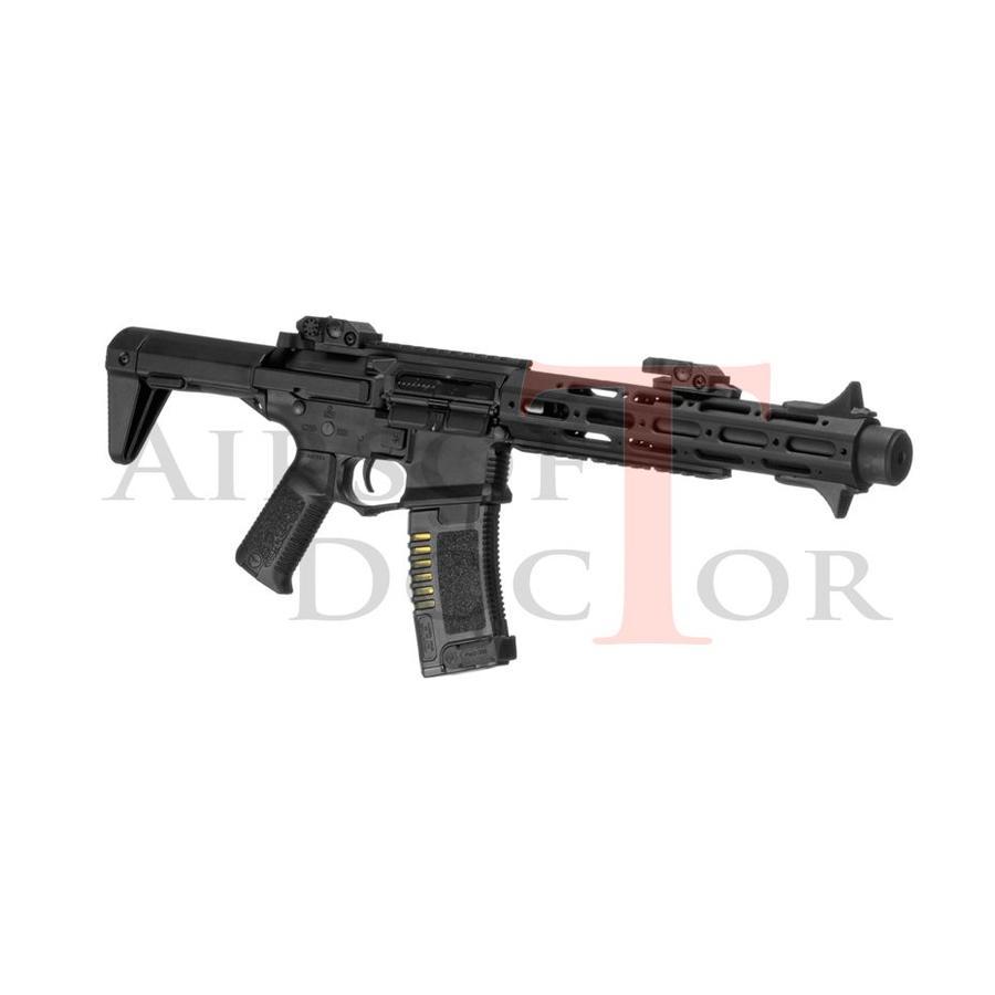 AM-013 EFCS - Black-1