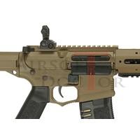 AM-013 EFCS - Tan