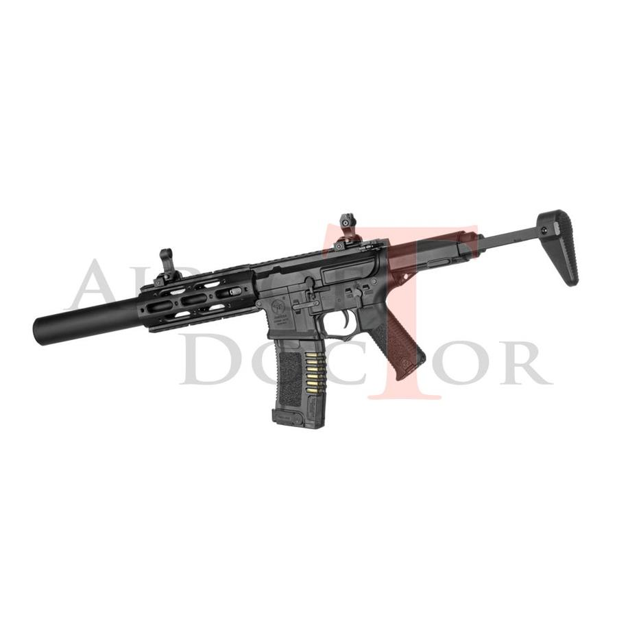 AM-014 EFCS - Black-2