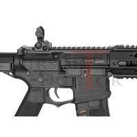 AM-014 EFCS - Black