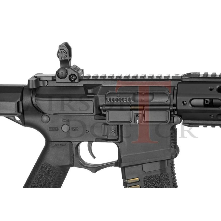 AM-014 EFCS - Black-4