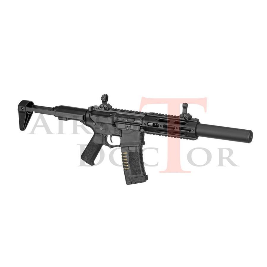 AM-014 EFCS - Black-1