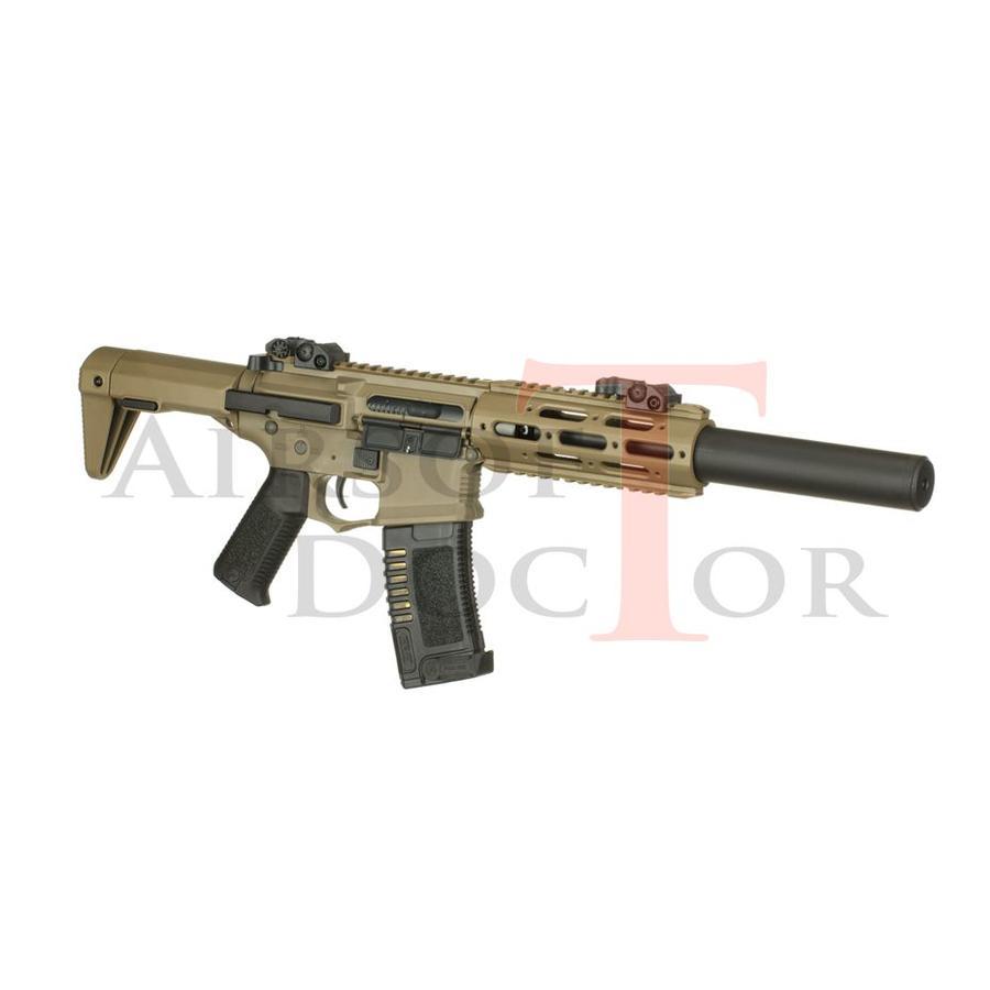 AM-014 EFCS - Tan-3