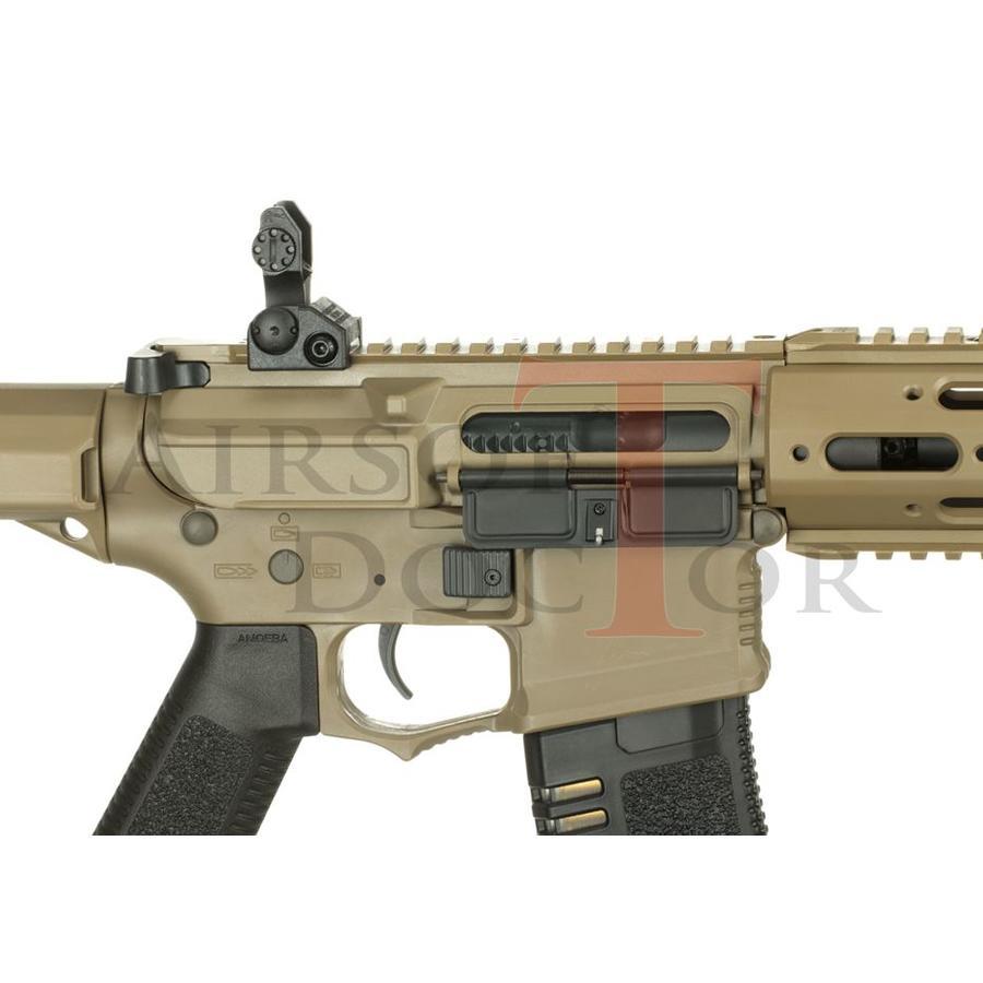 AM-014 EFCS - Tan-4