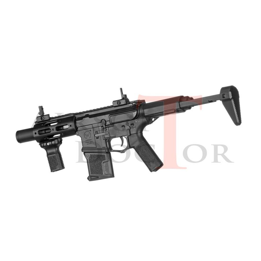 AM-015 EFCS - Black-2