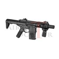 thumb-AM-015 EFCS - Black-3