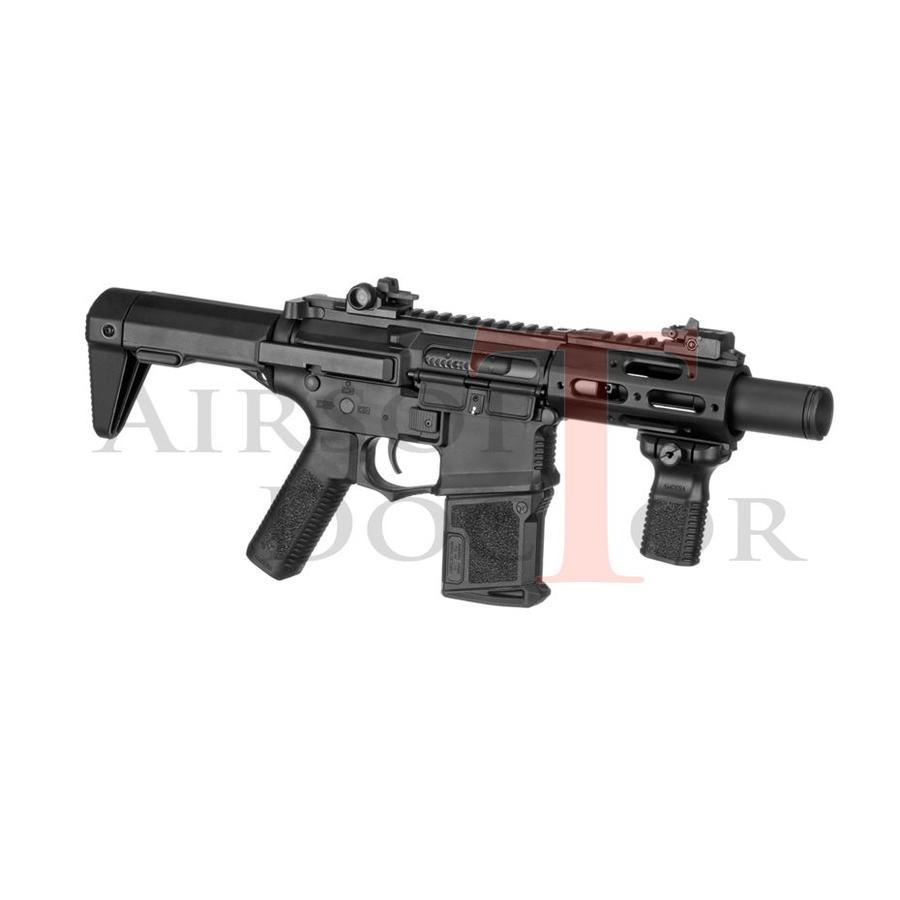 AM-015 EFCS - Black-3