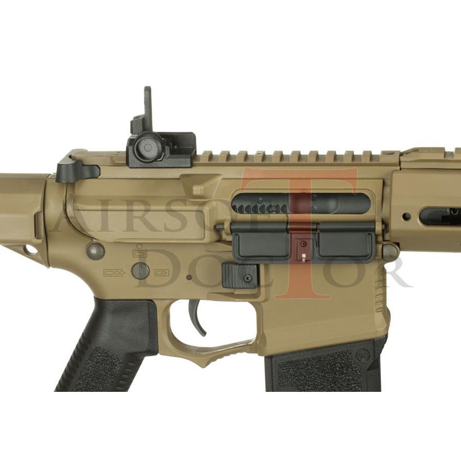 AM-015 EFCS - Tan