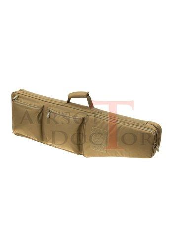 SRC Padded Rifle Case - Tan - 88cm