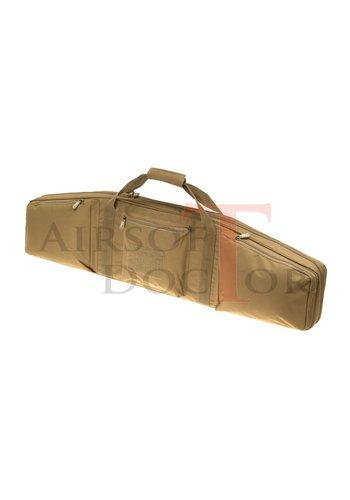 SRC Padded Rifle Case - Tan - 100cm