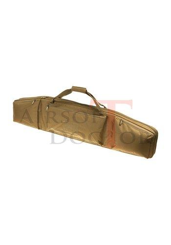 SRC Padded Rifle Case - Tan - 120cm