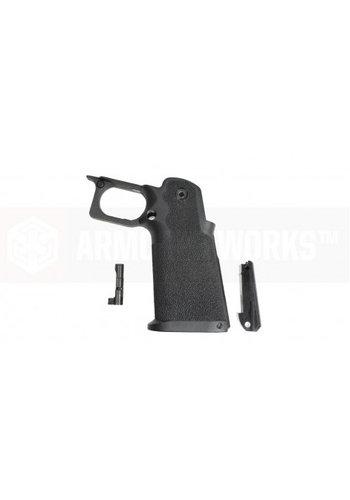 Armorer Works Custom Hi-Cap Grip Kit #1