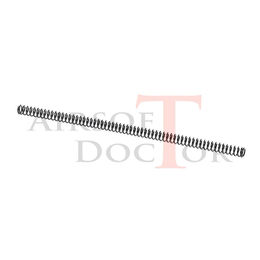 Power Spring L96 M150 Spring - Other-1