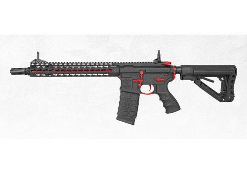 G&G CM16 SRXL Mosfet - Red