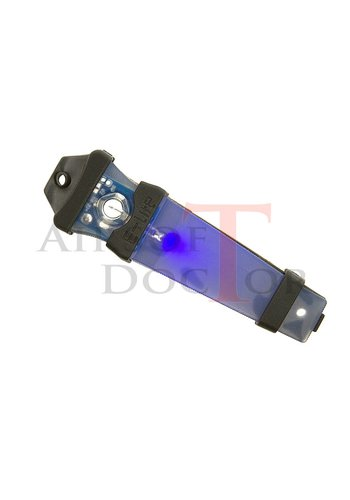 Element VLT Light - Blue