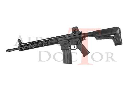 Krytac  Trident Mk2 SPR