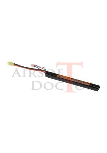 VB Power 7.4V 1300mAh 25C AK Type - Tamiya
