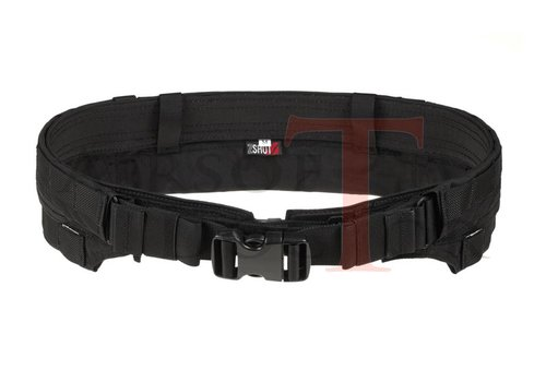 Crye Precision by ZShot Modular Rigger's Belt - Black