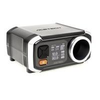 thumb-AC6000 FPS Meter-1