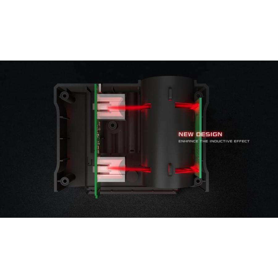 AC6000 FPS Meter-3
